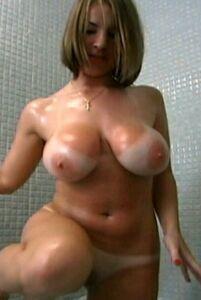 femme ronde salope pas cher douche